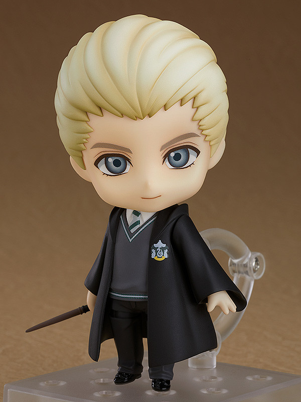 Harry Potter - Nendoroid Draco Malfoy Драко Малфой