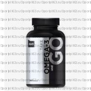 Take and Go Omega 3-6-9 90cap