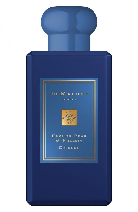 Jo Malone English Pear & Freesia Cologne 100 мл
