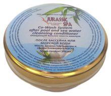 """""""JS"""" Co-Wash  очищающий бальзам вместо шампуня, после морской воды и бассейна (conditioner) 100мл"""