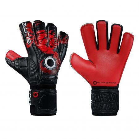 Перчатки вратарские Elite Scorpion