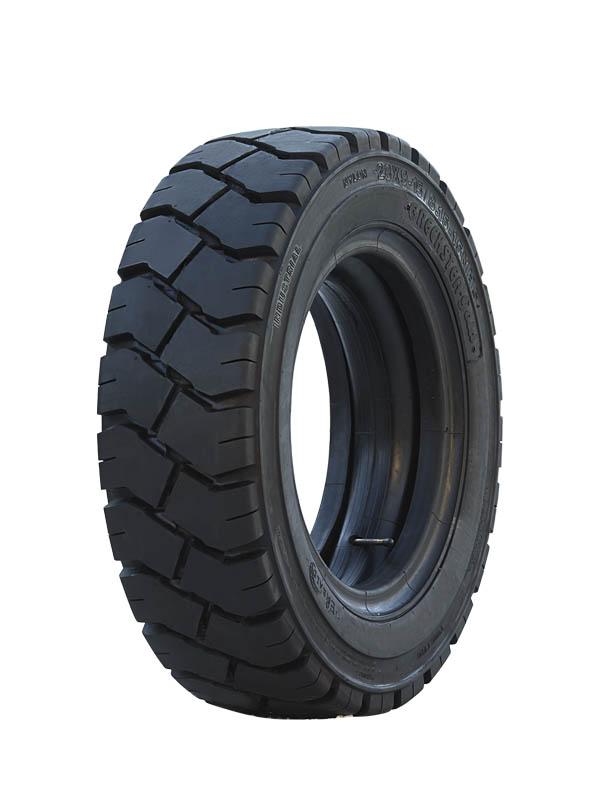 SATOYA 6.50-10 HD+Forklift TT ш/к PR12 Индустриальная Пневматическая
