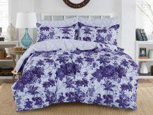 Постельное белье Сатин SL 2-спальный Арт.20/483-SL