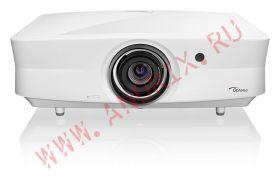 Проектор Optoma ZK507-W