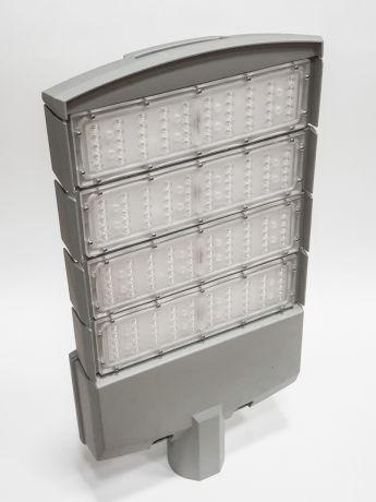 Уличный светодиодный светильник SLM 200W 6000K