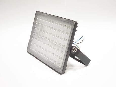 Светодиодные прожекторы FLP 50W, 100W, 200W, 6500K, IP65