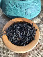 Чай черный с молоком, 50 грамм, Вьетнам