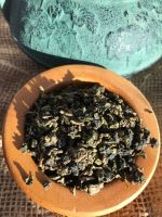Чай улун Лотос, 50 грамм, Вьетнам