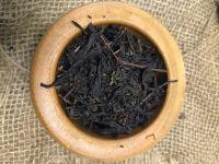 Чай черный Бергамот, 50 грамм, Вьетнам
