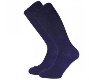 Мужские носки без резинки C441 хлопок 100%