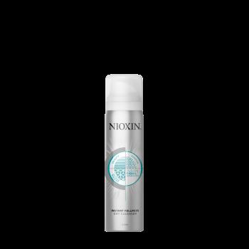 NIOXIN 3D Dry Shampoo Сухой шампунь для волос