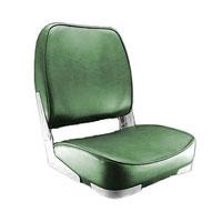 Кресло для лодок и катеров Classic 75103