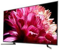 Телевизор Sony KD-65XG9505 купить