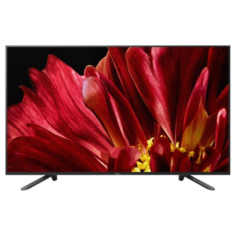 Телевизор Sony KD-65ZF9