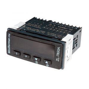 Терморегулятор Lilytech 7850B