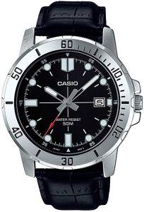 CASIO MTP-VD01GL-1E