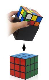 Мгновенное сборка Кубика Рубика (пр-во Китай)