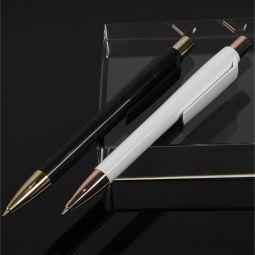 ручки Maxema на заказ