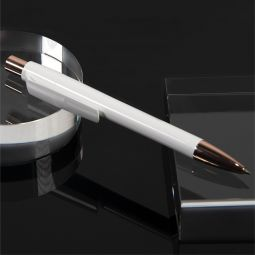 ручки Maxema