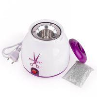 Стерилизатор гласперленовый шариковый Tools Sterilizer SP-9001, розовый