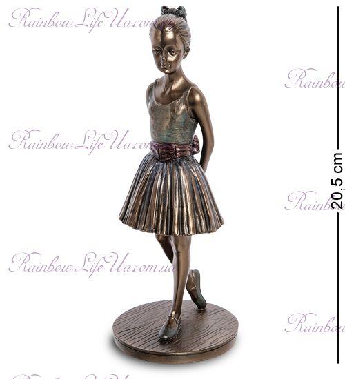 "Статуэтка юная балерина ""Veronese"""