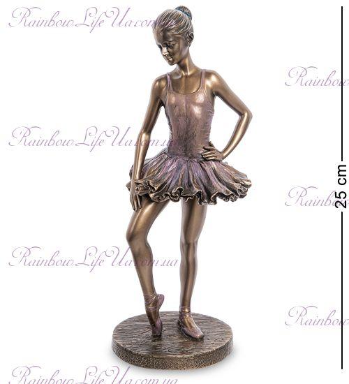 "Статуэтка балерина ""Veronese"""