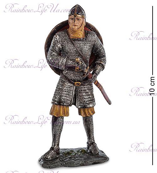 """Фигурка рыцарь крестоносец """"Veronese"""""""