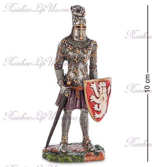 "Фигурка рыцарь ""Veronese"""