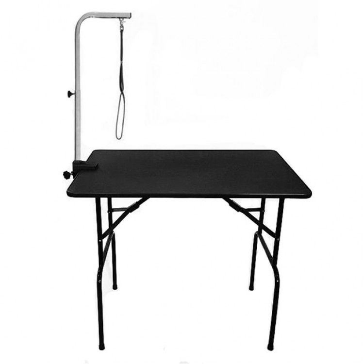 Стол для груминга 120х60