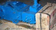 Насос водяной плунжерный  2,3ПТ-25Д1М (М1/М2)