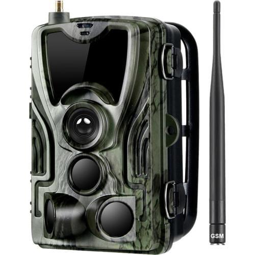 Фотоловушка Филин 200 PRO 3G (HC-801G)