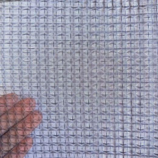 Фильтры рамочные на алюминиевом пруте