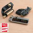 Точилка Veritas Mk.II Narrow-Blade Honing Guide 3-38 мм 05m09.10 М00010565 ХИТ!