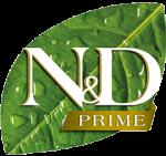 Беззерновые корма N&D Prime Line