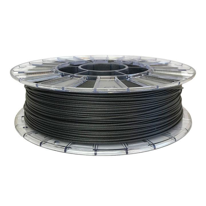 REC пластик FormaX X-line 1.75 мм