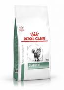 Royal Canin DIABETIC DS46 - Диета для кошек при сахарном диабете (1,5 кг)