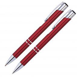 наборы ручка и карандаш оптом