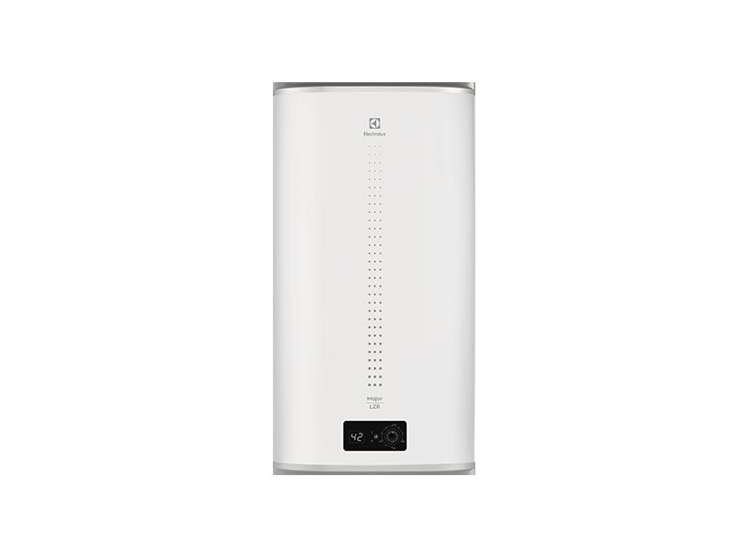 Накопительный водонагреватель Electrolux EWH 50 Major LZR 2