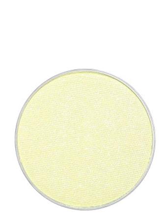 Make-Up Atelier Paris Eyeshadows T062 Yellow gold Тени для век прессованные №62 желтое золото, запаска