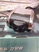 Автомобильный видеорегистратор от USB