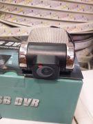 Автомобильный видеорегистратор2 от USB