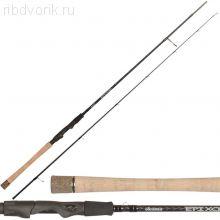 Спиннинг Okuma Epixor 288cm 15-50g
