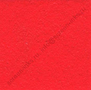 Краска пластизолевая 746LF Scarlet (1,9 / 3,8 / 19 л.)