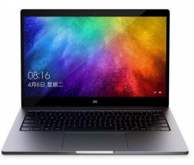 "Ноутбук Xiaomi Mi Notebook Air 13.3"" 2018 (Intel Core i7 8550U 1800 MHz/1920x1080/8Gb/256Gb SSD/NVIDIA GeForce MX150/Win10 Home)"