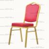 Банкетный стул Credo