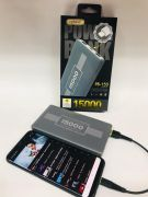 "PB-150 Power bank 15000mAh "" Eplutus """