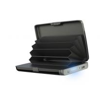 Кошелек-зарядка Sonic IQ E-Charge Wallet