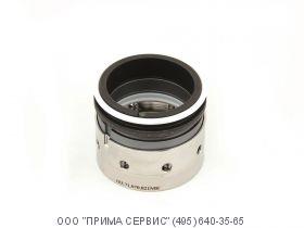 Торцевое уплотнение к насосу Х80-65-160Т-5