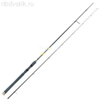 Спиннинг SG MPP 251cm 3-14g 57552