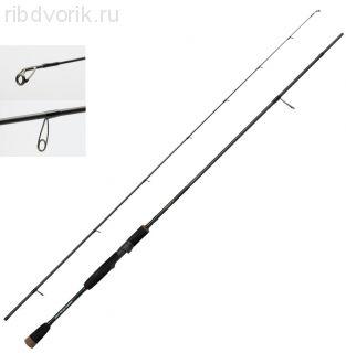 Cпиннинг SG XLNT3 213cm 40-80g 62363
